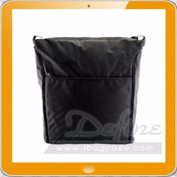 Wholesale Colourful Insulated Cooler Carry Bag