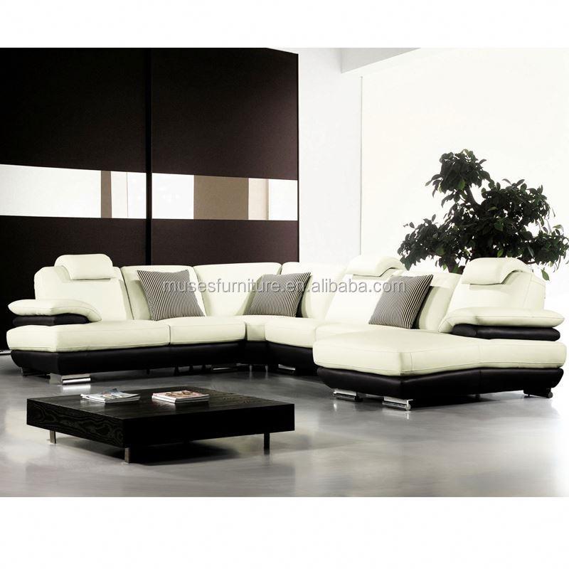 2015 new design l shaped sofa buy l shaped sofa ikea leather sofa