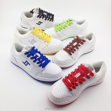 2015 wholesale factory fashion casual shoes for women many color