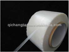 14mm 1000m adhesive tape for opp header bags for bath cap