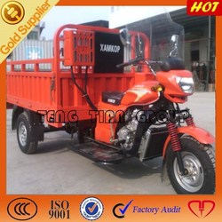 heavy bikes for sale in pakistan for car and motorcycle
