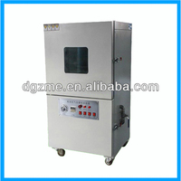 Battery Low Air Pressure Test Machine