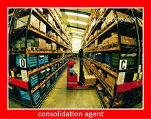 alibaba express shipping to Vietnam---Vikey (Skype: colsales17 )