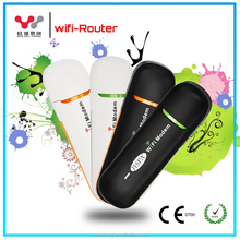 Fast speed usb wifi dongle wifi direct with external antenna