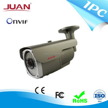 720P/960P/1080P IP Camera 2.0MP Real Time Support ONVIF Protocol, Plug and Play,Mobile Phone View