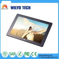 WW103 10 inch 1920x1080FHD 5Mp Super Pad Dual OS Rugged Tablet Pc