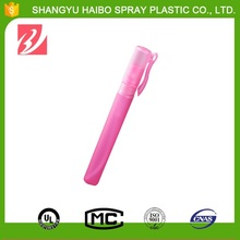 Newest Design for home-use silk screen prting bottle with pipette