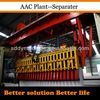aac production line in germany DONGYUE