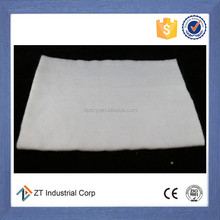 geotextile fabric polypropylene for road