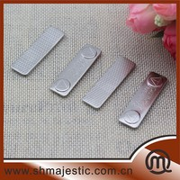 High holding power with cheap neodymium permanent magnet price