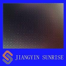 car leather seats cover custom , car leather seats , car seats leather