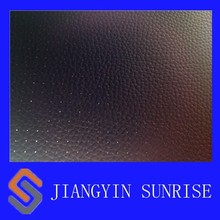 car leather seats cover custom