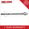 /product-gs/best-price-japanese-car-rack-end-for-quest-axial-rod-48521-ck000-60311752866.html