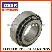 Widely used China Tapered Roller Bearing 3224 7524 for Russian