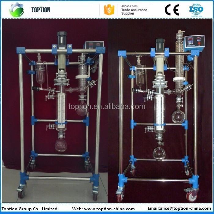 Evaporator from Alice 0086-13891867045.jpg