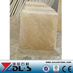 Natural Slate Roof Tile Slate Price Per Square Meter