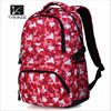 travel backpack backpack fashion leisure travel bag computer high school students