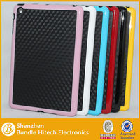 New for ipad mini case,case for mini ipad leather with competitive price