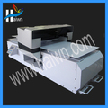 A base de agua de gran formato A2 3890 impresoras digitales / impresoras textiles / confección impresoras