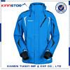 men jacket winter windcheater outwear