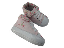 Prewalk Shoes,Baby Shoes,Infants Shoes