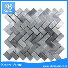 Fashion Design Culture Wall Natural Stone