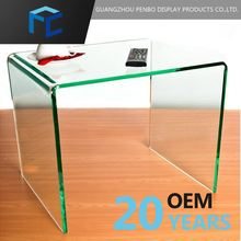 Best Choice! Factory Direct Price Oem Service Coffee Table Foshan