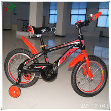 Good design racing BMX bike,kids motorcycle bike,children mountain bike wholesale