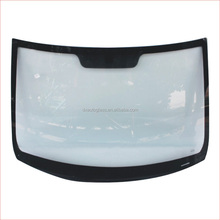 AUTO GLASS LAMINATED FRONT WINDSHIELD FOR HYUNDAI