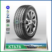 205/55r16 Passenger Car Tires 205/65r15 Car Tires 195 60r15 Cheap Car Tires