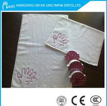 magic compress towel heart shape compressed towel pill compressed towel
