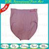 Yiwu factory directly clothing wholesale 2013 woman seamless underwear sexy bra and panty new design bamboo fabric shapewear