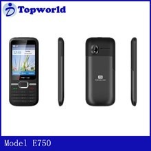 Dual sim card dual standby precio barato ceculares and 2 band MP3 FM Bluetooth 3D Sound Stereo Speaker very cheap phone