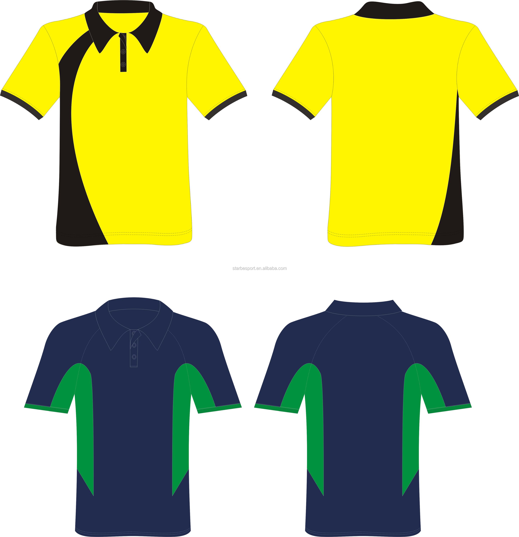 Custom Polo Shirts With Logo No Minimum Chad Crowley Productions