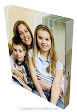 beautiful family pictures wall painting