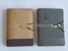 Fashion portfolio case for pad