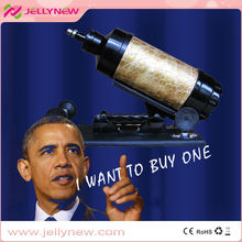 JNP001 Obama wants buy one! extreme speed automatic Sex machine for women