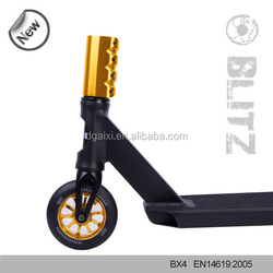With EN14619 New Arrival Top End Ultra Madd Gear Pro Scooter