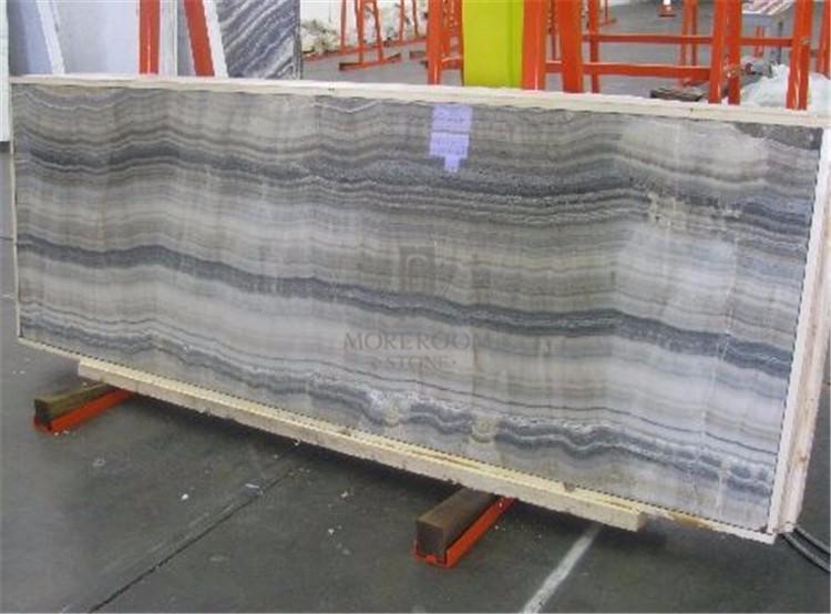 Greige onyx marble.jpg