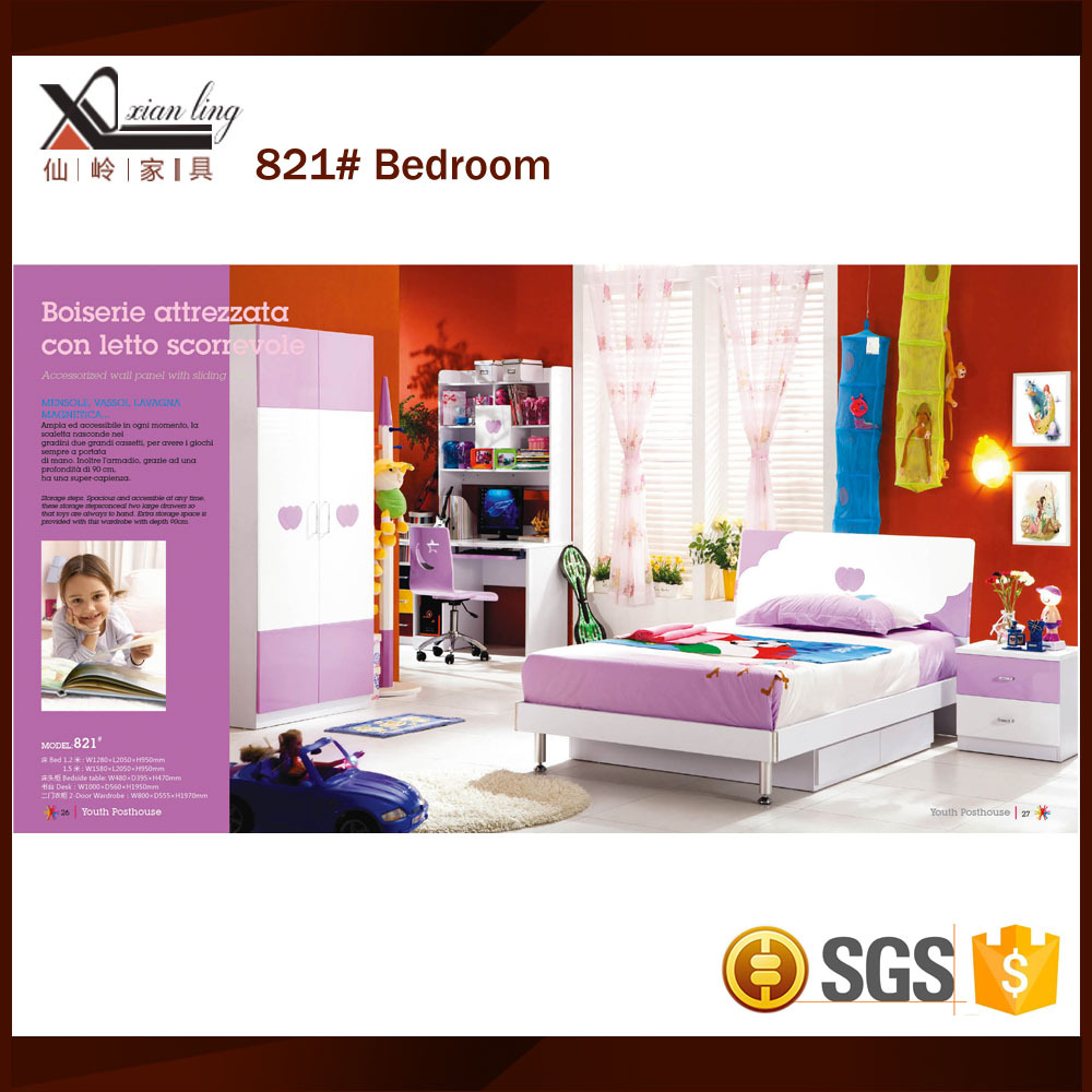 Kids bedroom furniture sets cheap buy kids bedroom for Kids bedroom furniture sets