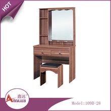 Cheap dressers with mirror/modular dressers/bedroom dresser designs /used bedroom dressers