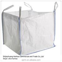 Big bag for ore and mining/1 ton bags/1 ton jumbo bag