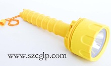 Toshiba diving torches,Professional toshiba diving torches manufacturer&supplier&exporter