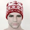knit beanie hat,cheap custom beanie hat,cotton beanie hats for men