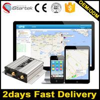 Mini VT600 low price gps module tracker