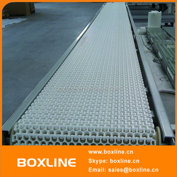 High quality slat conveyor chain for sale