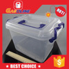 Excellent cheapest pet food tin box packaging