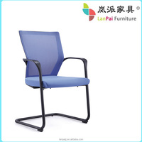 ergonomic office chair/seller office chair/computer office chair-M10C-1