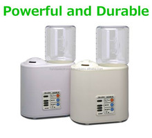 Reliable and Durable ultrasonic aromatherapy atomizer for home, clinic or office , against flu and norovirus