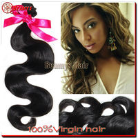 Grade 6A 30 inch 3pcs/set malaysian body wave virgin unprocessed wholesale price highlighted hair weave